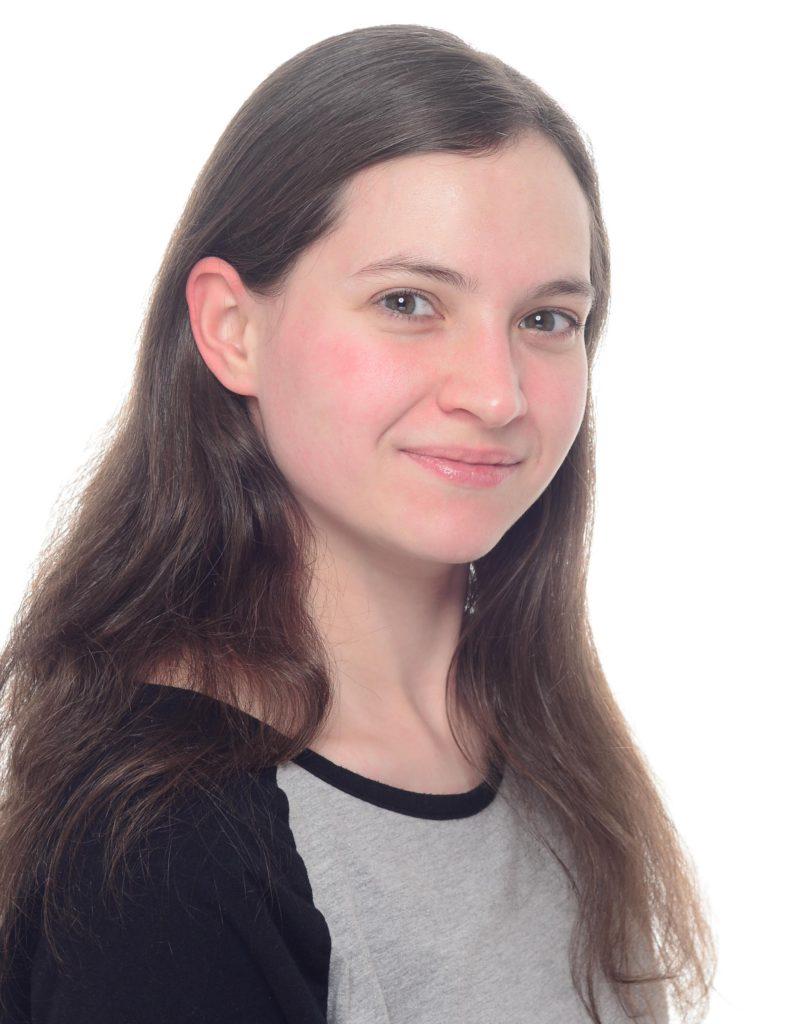 Sarah_Topfstädt_Februar_2018